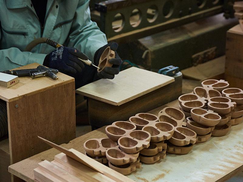 有限会社 木村木品製作所